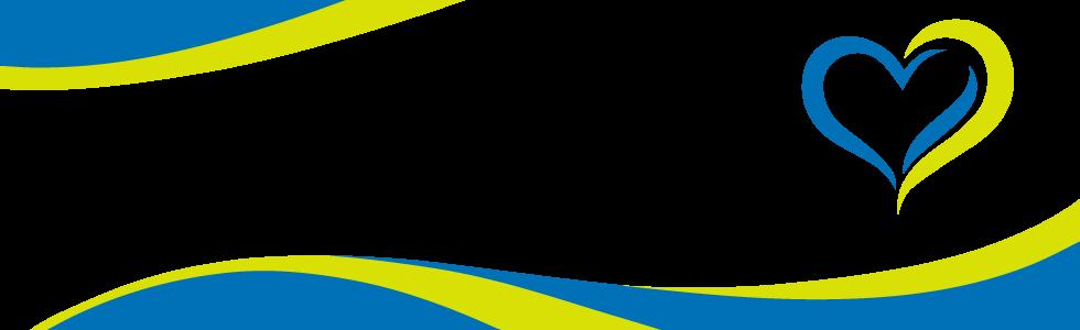 Bandeau de l'asso des commerçant de Vertou